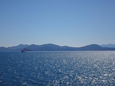 Isola d'Elba 2017